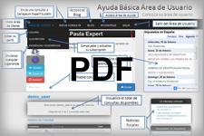 PDF - User Area Basic Help.pdf