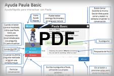 PDF - Ayuda-Paula-Basic.pdf