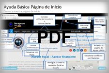 PDF - Serapeum Ayuda rápida.pdf