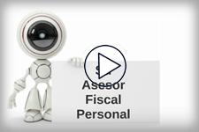 video-Resuelva sus dudas en impuestos