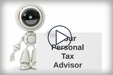 Video - Solve your tax questions