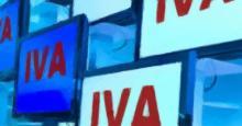 Devolución IVA